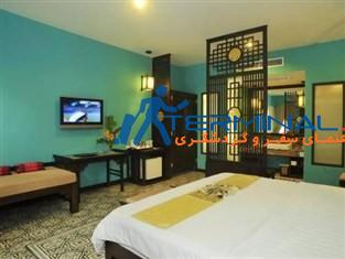 files_hotelPhotos_10894_1210181915007780540_STD[841856fe243fae18d308437f8bb737f0].jpg (313×235)